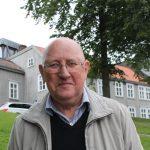 Gustav Gundersen (bilde)