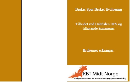 Prosjektforside BSB Haltendalen DPS (bilde)