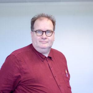 Dagfinn Bjørgen (bilde)