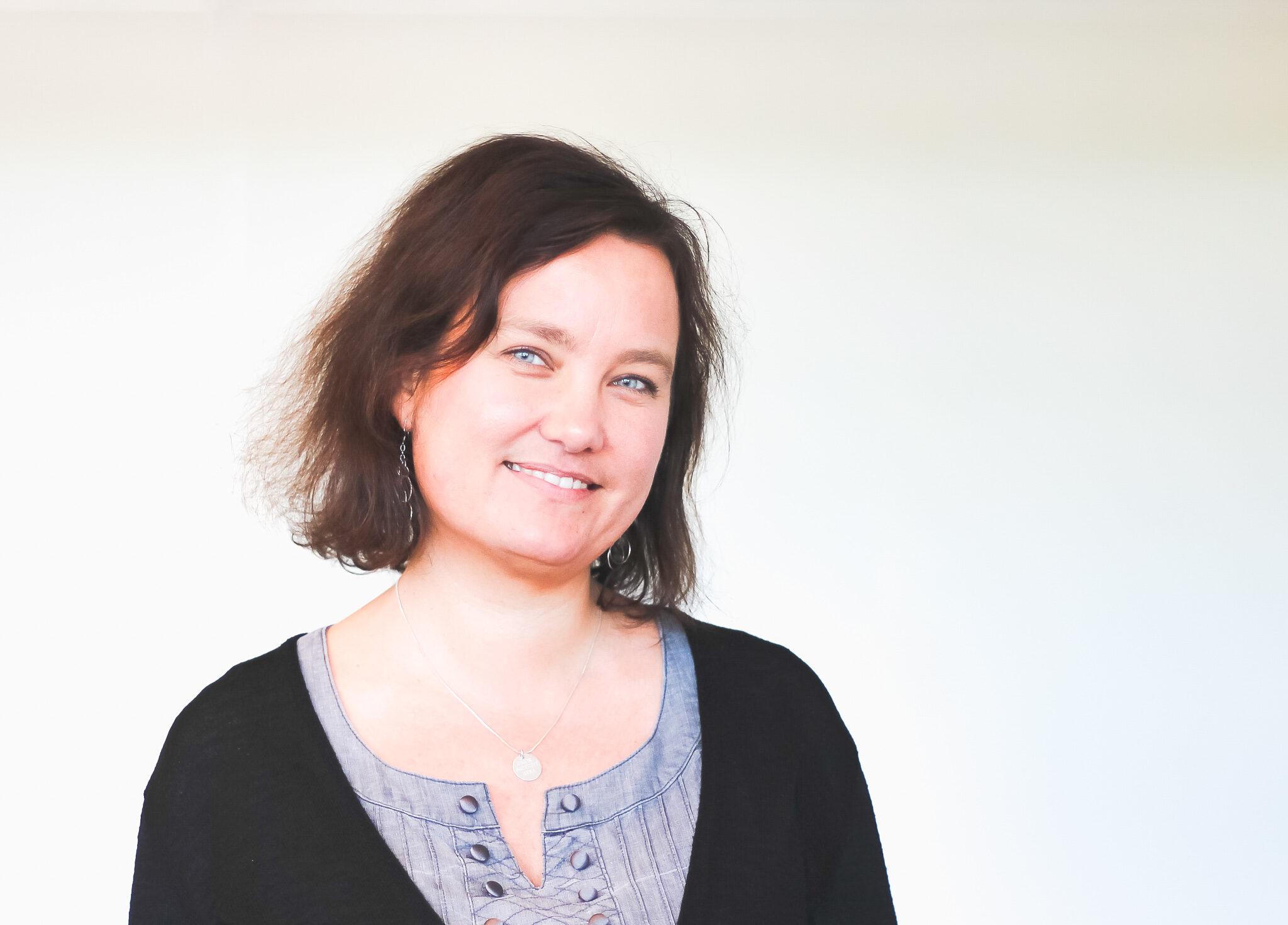 Juni Høiseth (bilde)