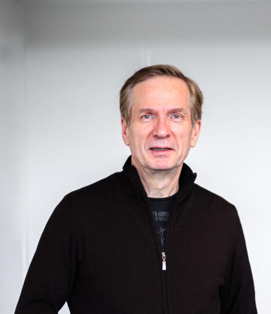Karl Johan Johansen (image)