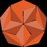 Logo KBT (bilde)