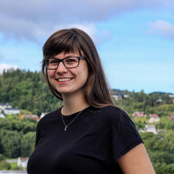 Anne Hirrich (bilde)