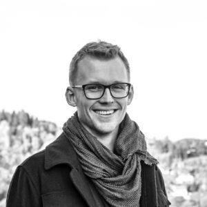 Erlend-Wormdahl-musikkterapeut-i-KBT