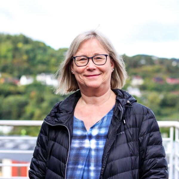 Eva Andersson (bilde)