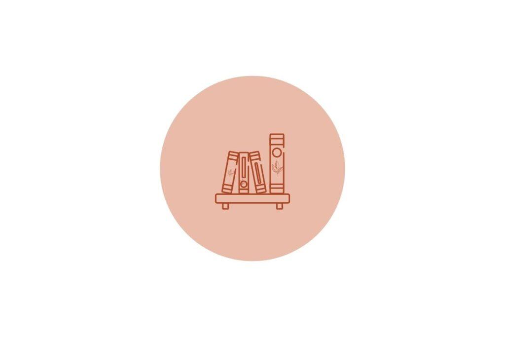 Illustrasjon Litteratur om Recovery