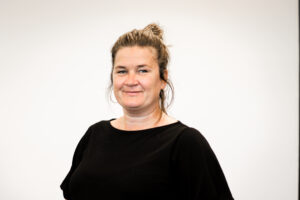 Maya Blomström (image)