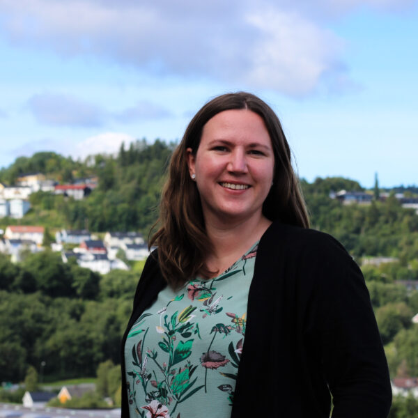 Silje-Margrethe-Jorgensen (bilde)