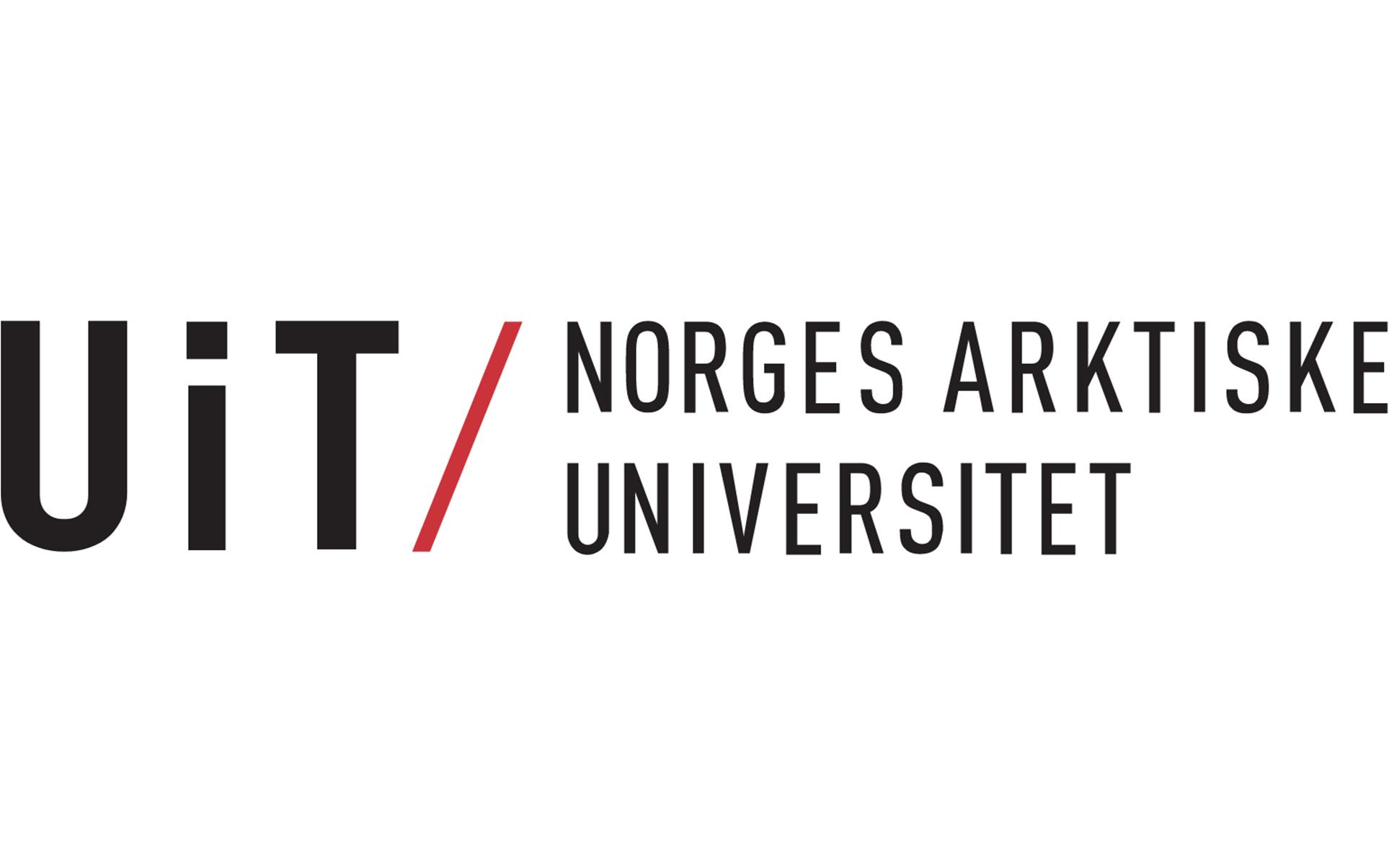 Logo UiT (bilde)
