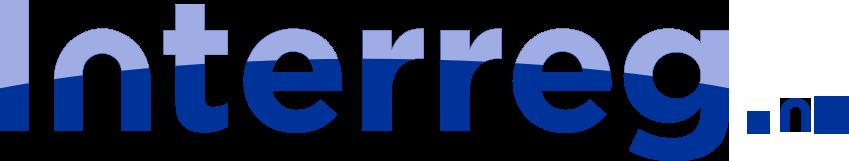 Logo Interreg (bilde)