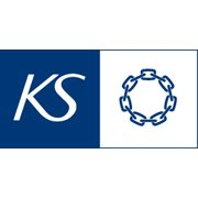 Logo KS (bilde)