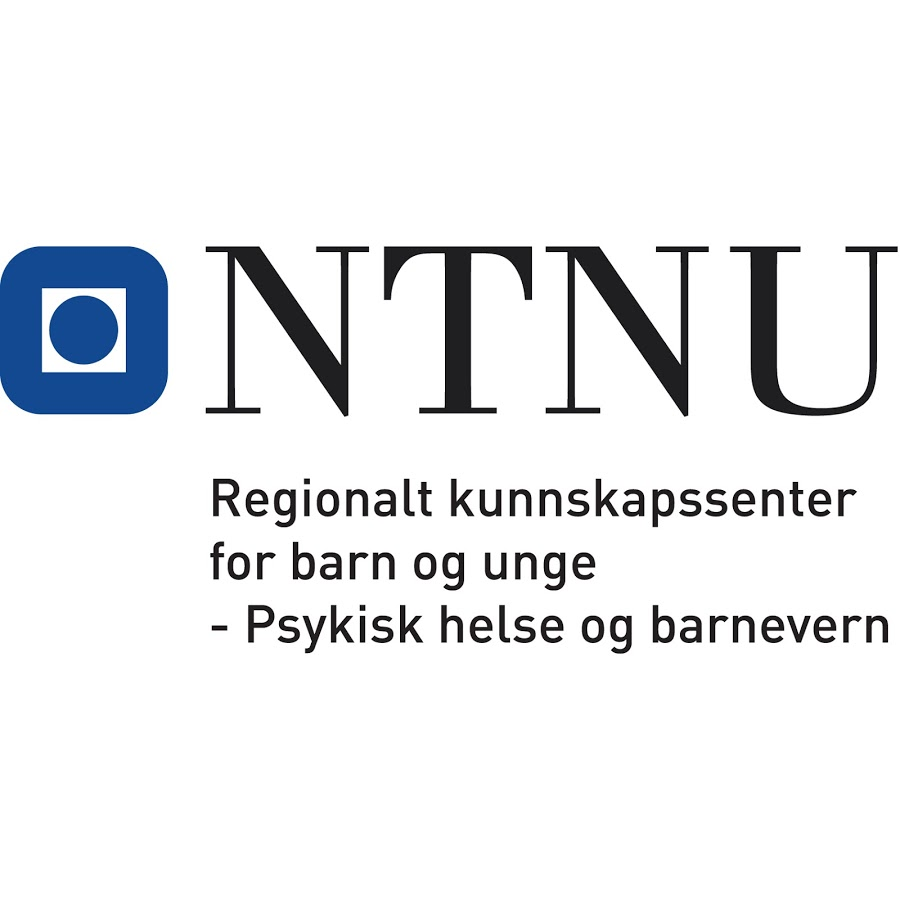 Logo RKBU (bilde)