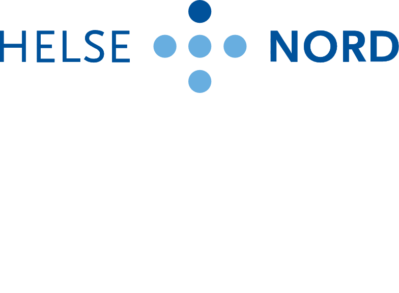 Logo Helse Nord (bilde)