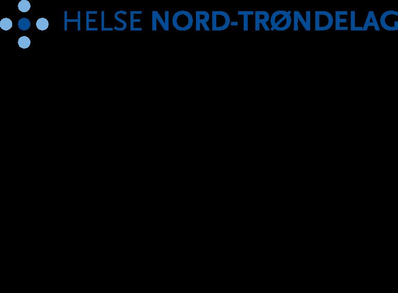 Logo Helse Nord-Trøndelag (bilde)