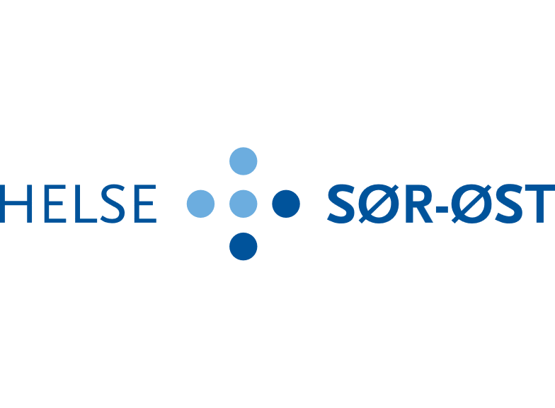 Logo Helse Sør-Øst (bilde)