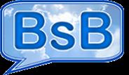 Logo Bruker Spør Bruker (bilde)