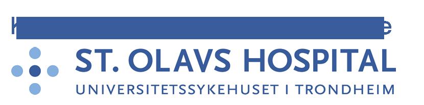 Logo Korus, Bilde