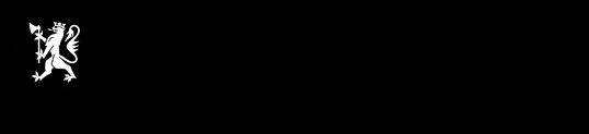 Statsforvalteren i Trøndelag (bilde)