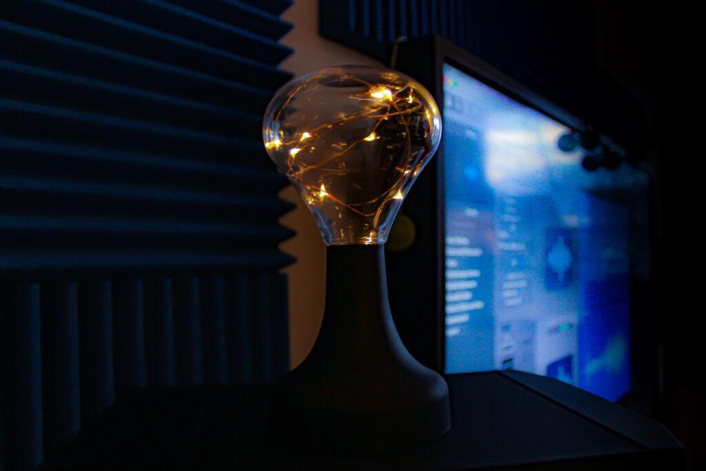 light bulb (image)