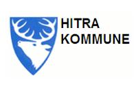 Logo Hitra Kommune