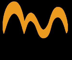Logo Namsos kommunale kulturskole