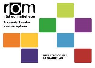 Logo RomAgder (image)