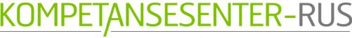 Logo KoRus (image)