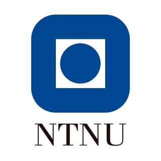 Logo NTNU (image)