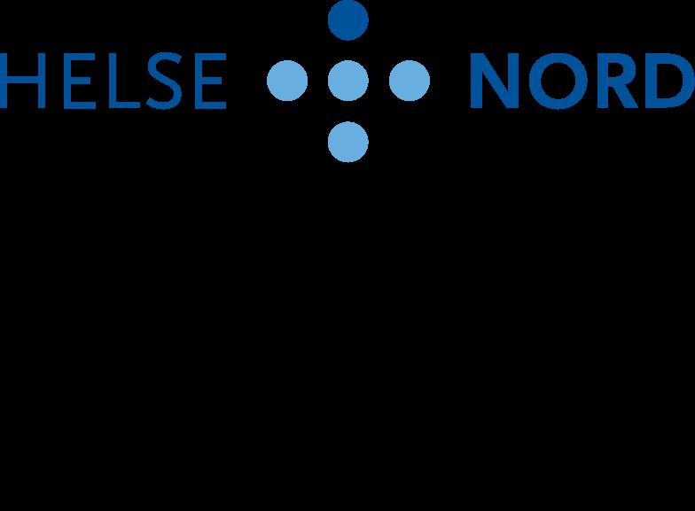 Logo Helse Nord (image)