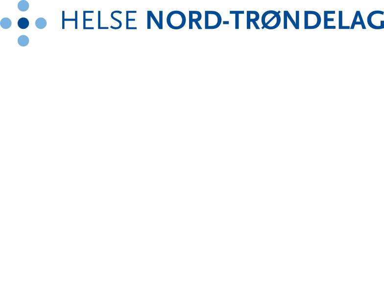Logo Helse Nord-Trøndelag (image)