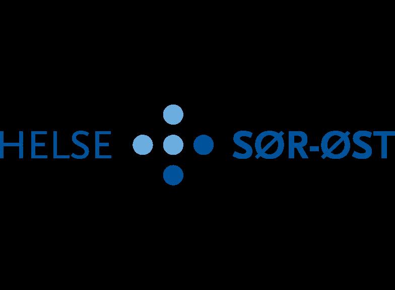 Logo Helse Sør-Øst (image)
