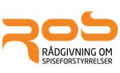 Logo ROS (image)