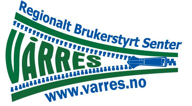 Vårres logo (image)