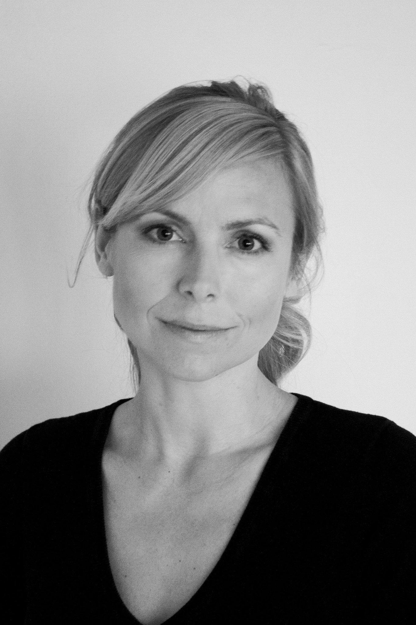 Kristin Heiervang (bilde)