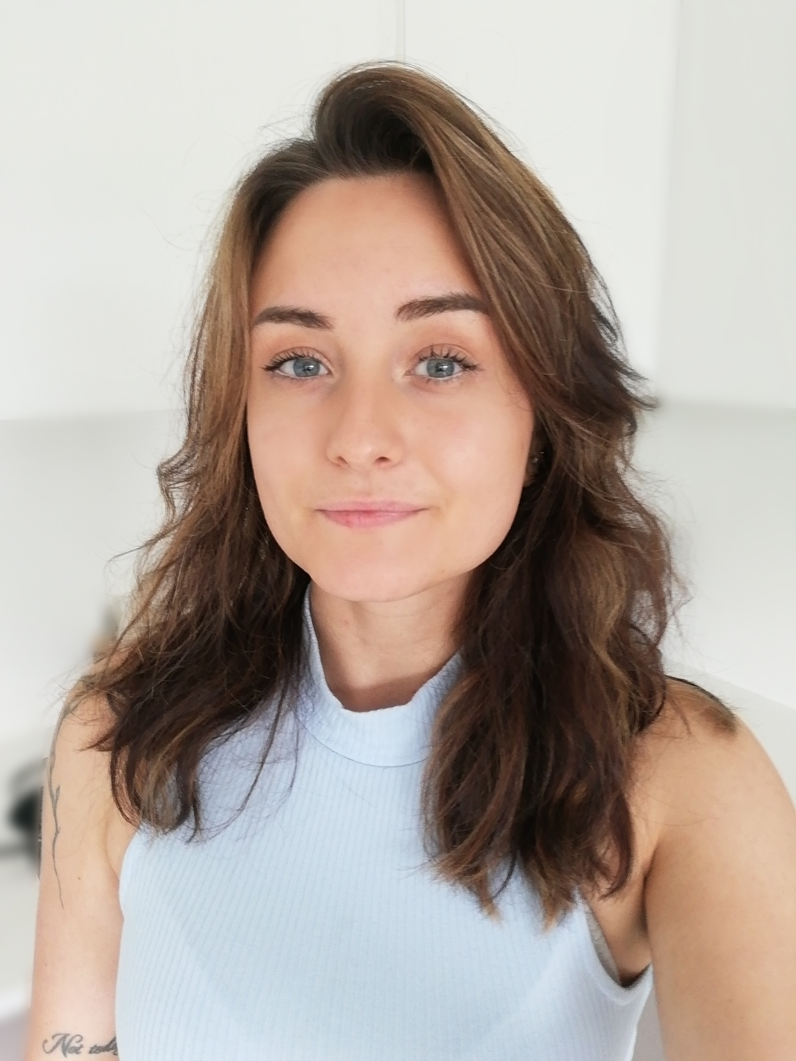 Chantel Kolstad (bilde)