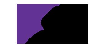 Logo RIP (image)