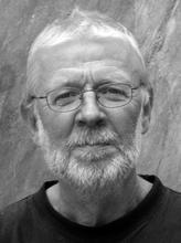 Ole Petter Askheim (bilde)