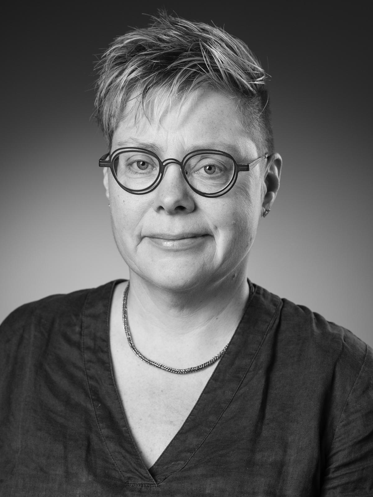 Ann Mari Lofthus (bilde)