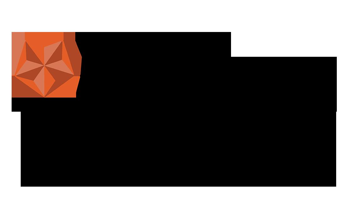 Logo KBT FAgskole -Utdanning for erfaringskonsulenter (bilde)